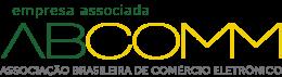 ABCOMM - Fenet Brasil empresa associada