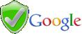 Google Safe Browsing - Fenet Brasil