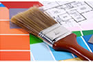 Fenet Brasil - As cores e sua influência no e-commerce